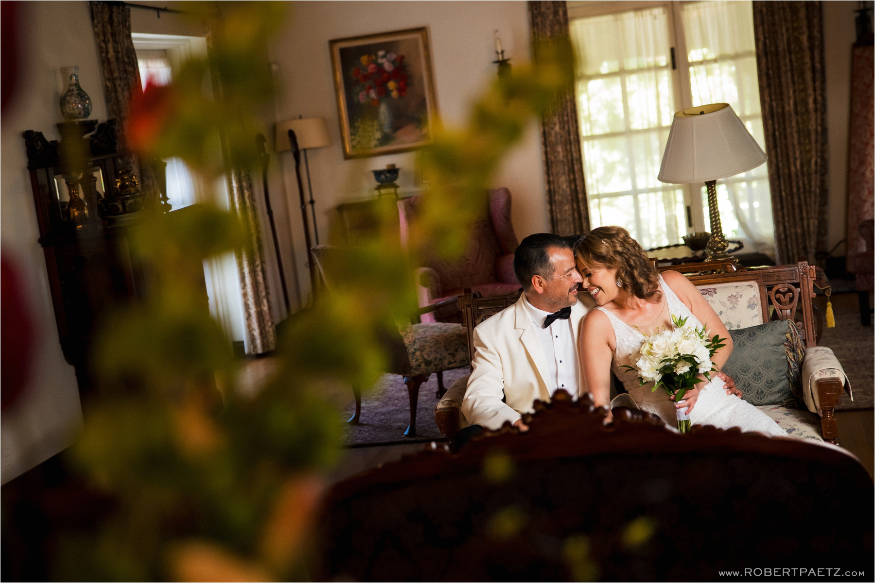 Kellogg, House, Wedding, Ceremony, Photography, Photographer, Los, Angeles, California