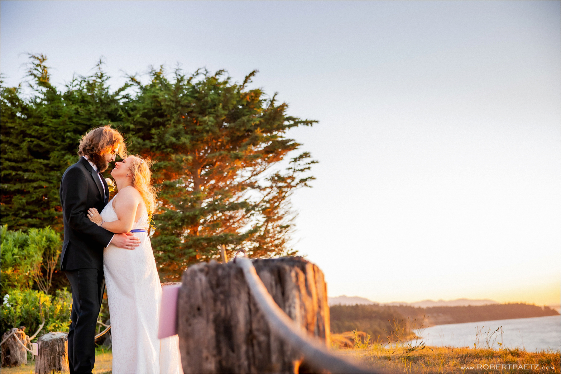 sea, cliff, gardens, bed, breakfast, elopement, olympic, national, park, pew, photography, photographer, wedding