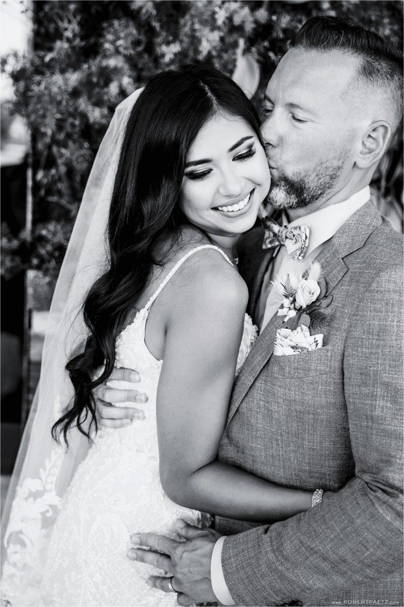 Wedding, Photography, Photographer, Photos, Laguna, Beach, California, Orange, County, Los, Angeles, seven, 4, one, seven4one, beach, intimate