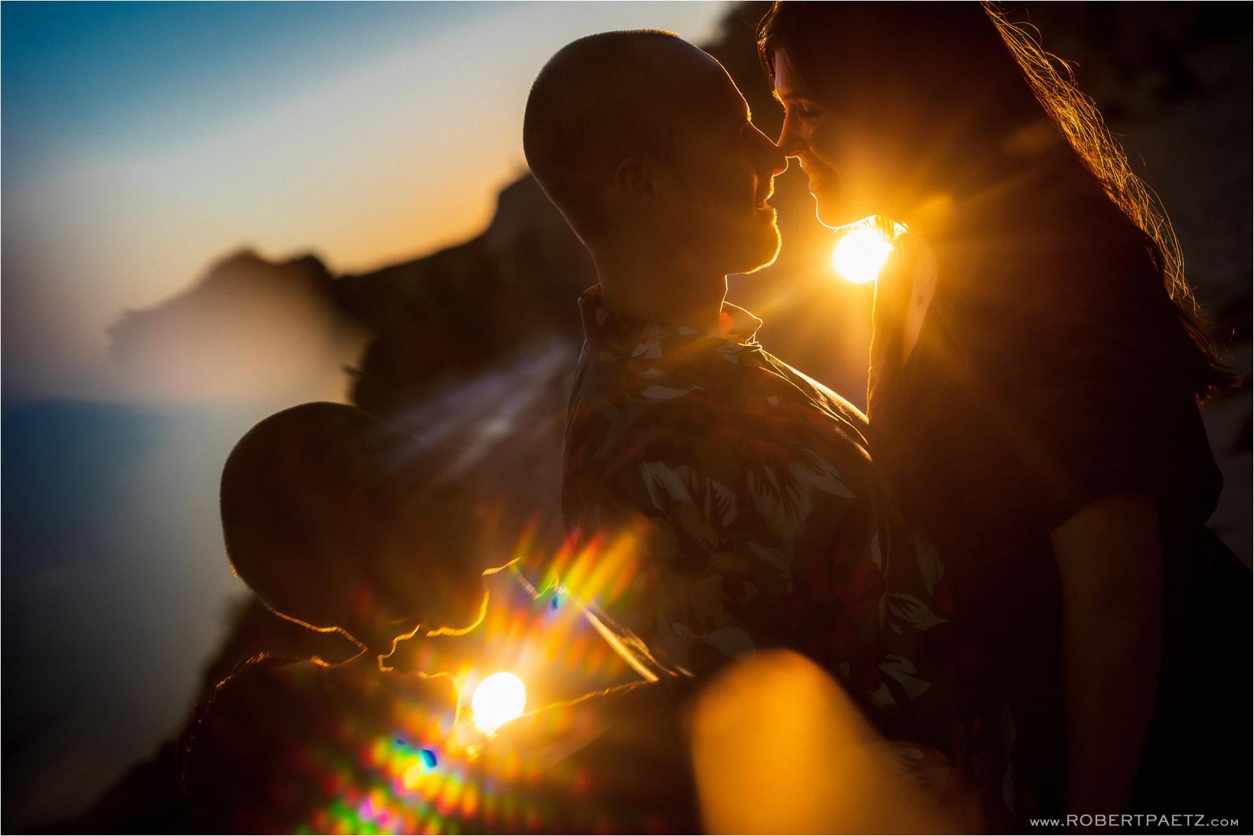 engagement, photography, photographer, malibu, los, angeles, california, pch