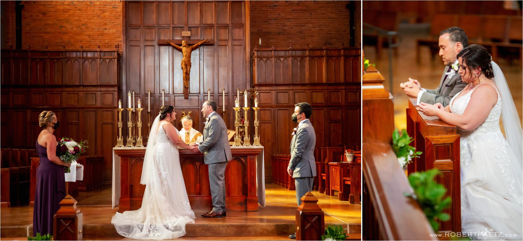 Blessed, Sacrament, Catholic, Church, rays, boat, house, wedding, reception, seattle, ballard, pnw, photography, photographer, destination