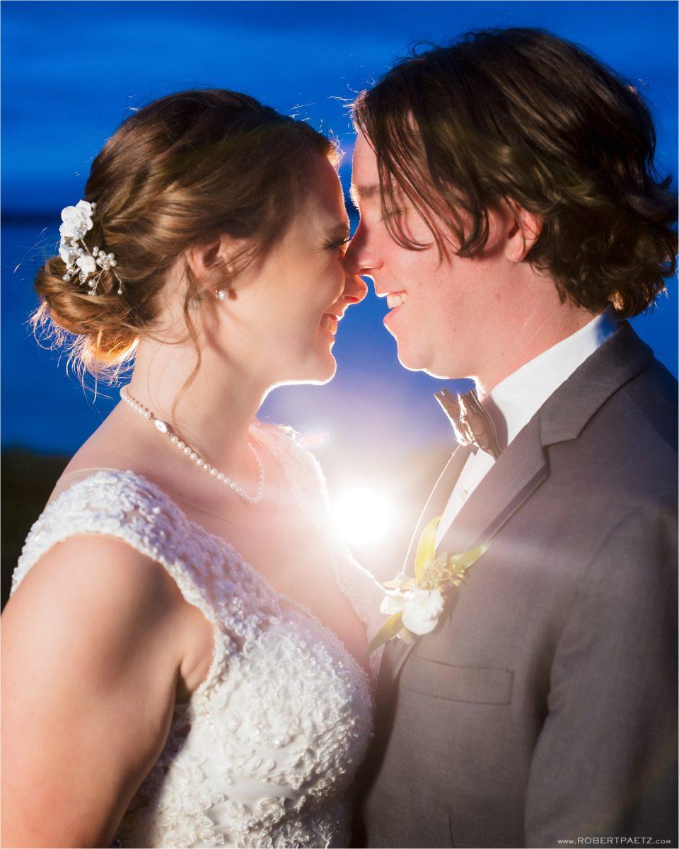 woodmark, hotel, wedding, kirkland, seattle, washington, photography, photographer, destination