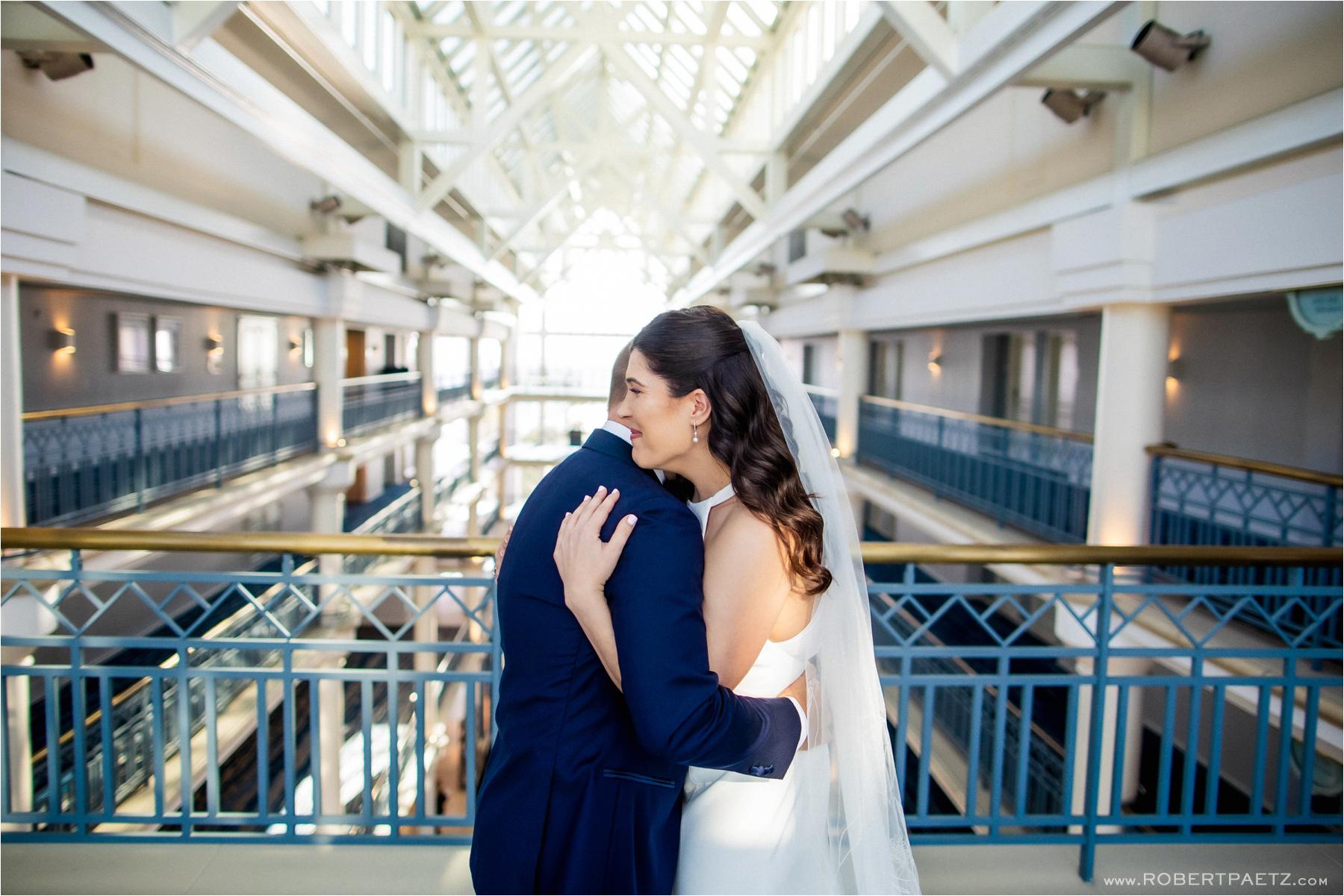 wedding, photography, photographer, sonata, monica, beach, hotel, loews, los, angeles, artistic, unique