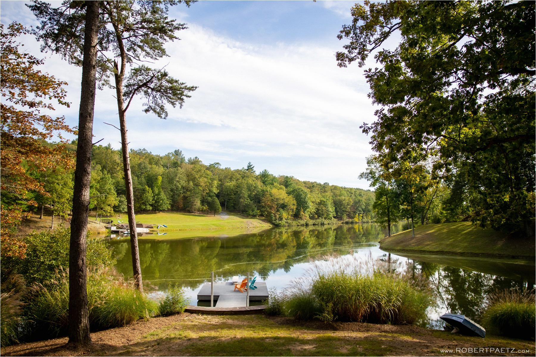 Winchester, Virginia, Backyard, Wedding, Photos, Photography, Lake, Detination